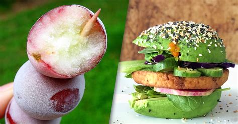 19 Facts That Prove Food Tastes Different Depending on How ...
