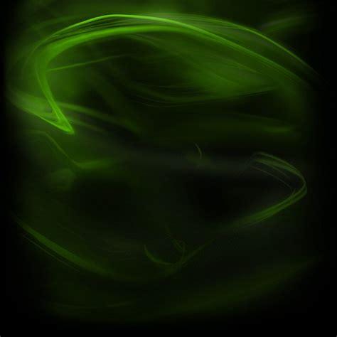 Abstract Wallpaper Emerald Green Green Background by Green Abstract Backgrounds Hd Cool 7 Hd Wallpapers