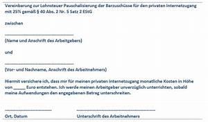 Arbeitgeber Brutto Berechnen : steuervorteile f r arbeitgeber und arbeitnehmer mehr netto vom brutto gehalt ~ Themetempest.com Abrechnung