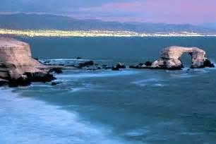 Antofagasta Chile