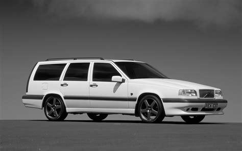 ultimate sleeper  volvo  wagon wheelsbywovka