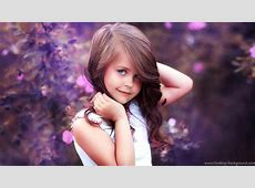 Sweet Baby Girl Wallpapers – Free Full Hd Wallpapers For