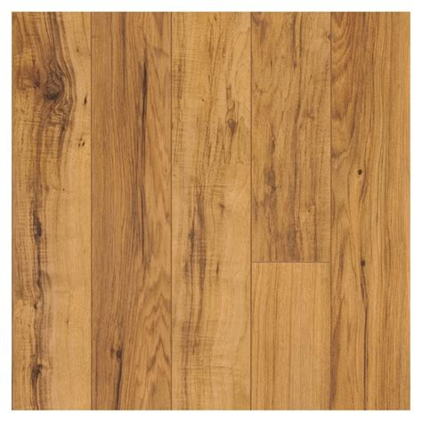 swiftlock laminate flooring antique hickory pin by klein on h o m e