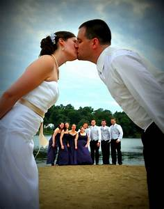 unique wedding pose wedding photo ideas creative With unique wedding videos