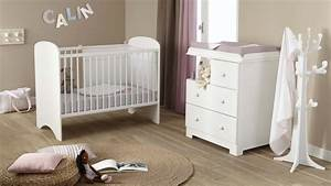 commode lit bebe With déco chambre bébé pas cher avec livraison fleurs monde