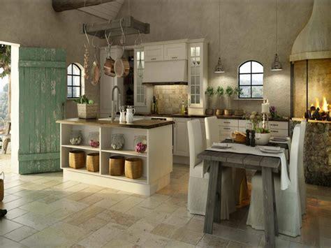 interior decor kitchen do it the way