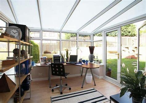 popular everyday conservatory  vivaldi construction
