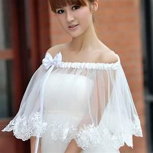 10 stylish accessories for mermaid wedding dresses for Stylish wedding dresses