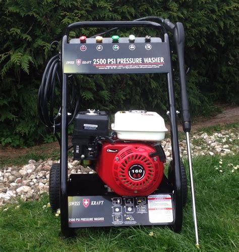hochdruckreiniger 200 bar profi 4takt ohv benzin hochdruckreiniger 3000 psi 200 bar
