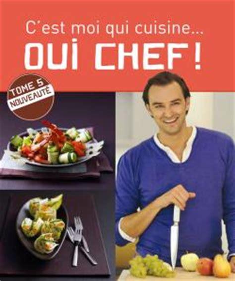 livre cuisine cyril lignac cyril lignac ca cuisine fort