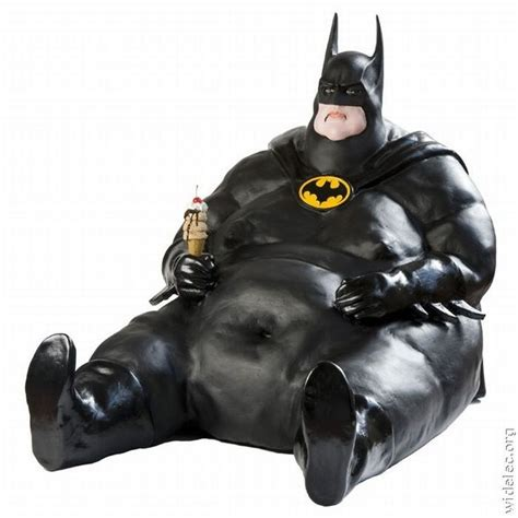 Funny Picture And Wallpaper Funny Batman