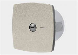 Exhaust Fans, Domestic Exhaust Fans - Havells India