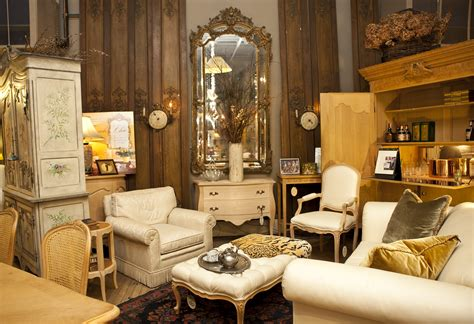 European Furniture, Custom Made In New York City