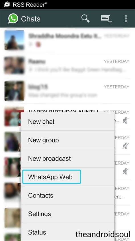 whatsapp apk with whatsapp web enable android