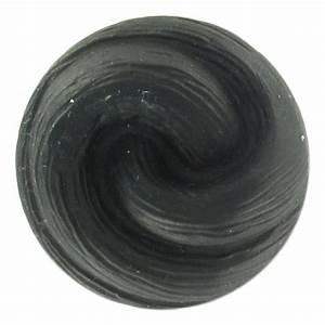 Video Bouton Noir : bouton chignon noir ma petite mercerie ~ Medecine-chirurgie-esthetiques.com Avis de Voitures