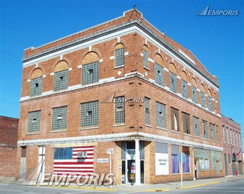 melvin price support center warehouse 3 granite city