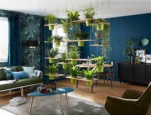 salon deco salon bleu canard 1000 idees sur la With marvelous couleur bleu canard deco 2 du bleu dans ma deco frenchy fancy