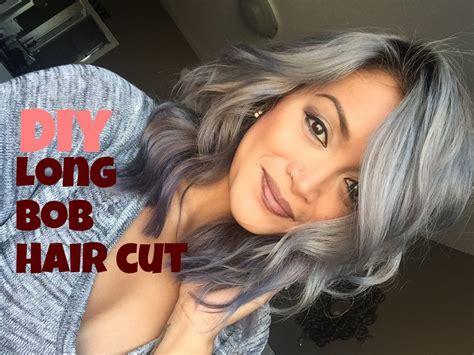 best 25 diy haircut ideas diy haircut layers cut your own hair and cut own hair