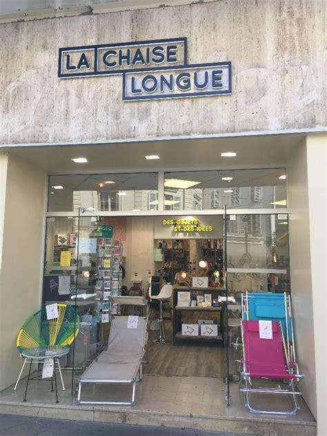 La Chaise Longue Perpignan by Magasin La Chaise Longue Interesting La Chaise Longue