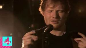 Ed Sheeran - Drunk In Love (Beyonce Cover) - YouTube