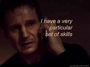 Liam Neeson Famous Quotes. QuotesGram