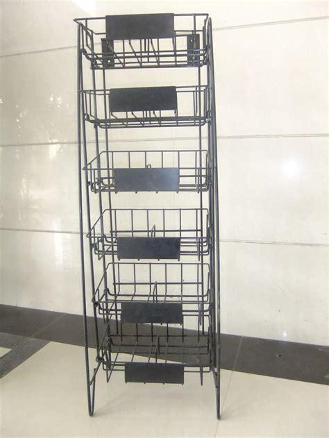 wire display racks wire display rack china display display rack