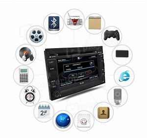 Autoradio Polo 9n : autoradio polo 4 android 8 0 player top ~ Jslefanu.com Haus und Dekorationen