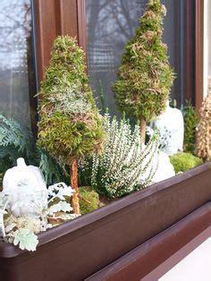 Herbst Blumen Fensterbank by Herbstdeko Auf Der Fensterbank Bilder Und Fotos Garten