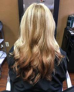 Reverse Brown Ombre | www.pixshark.com - Images Galleries ...