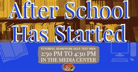 clewiston high school homepage