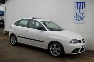 Seat Ibiza 2006 : seat speed manual mpumalanga mitula cars ~ Medecine-chirurgie-esthetiques.com Avis de Voitures