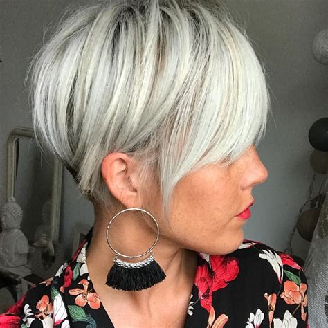 hair color ideas  summer hairstyles weekly