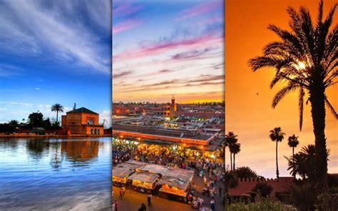 chambres d hotes reunion hotel marrakech le semiramis