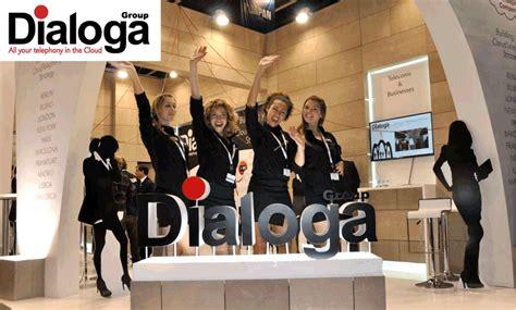 Dialoga, un nuevo operador llega a México | Zonamovilidad.es