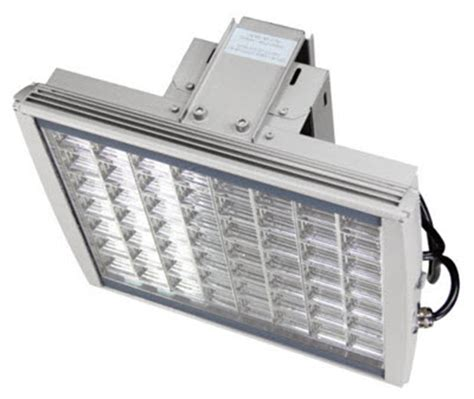 led high bay light fixture with 200 watts warehouse led