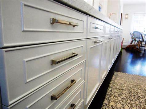 Homebase Kitchen Cupboard Doors by Kitchen Cupboard Door Homebase Trendyexaminer