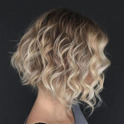 Cool Hairstyles For 40 by Top 25 Coolest Hairstyles For 40 Stylendesigns