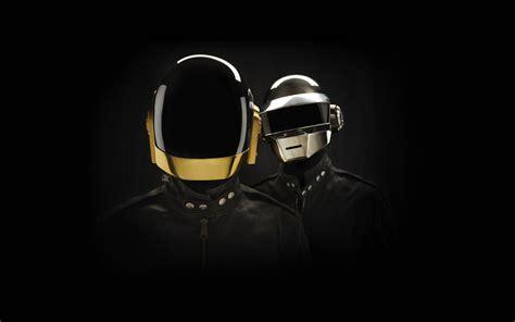 Daft Punk 1080p HD Wallpaper Music | Daft punk, Punk, Punk ...