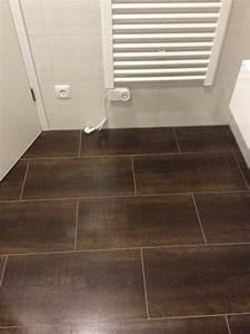 Braune Fliesen Bad : fliesen oxidium braun in schifferstadt fliesen keramik ~ Sanjose-hotels-ca.com Haus und Dekorationen