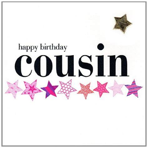 Happy Birthday Cousin Meme - happy birthday cousin and meme wishes for wordings messages best free home design idea