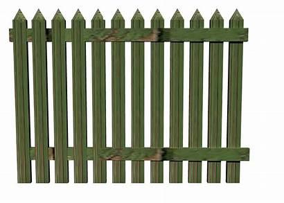 Fence Pngimg