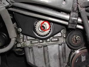 Changement Courroie Distribution Berlingo 1 9 D : changement courroie distribution 2 0 hdi photo reportage peugeot m canique ~ Medecine-chirurgie-esthetiques.com Avis de Voitures