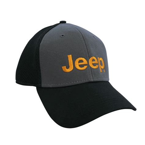 jeep hat all things jeep snapback mesh embroidered jeep hat