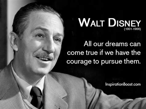 Famous Quotes By Walt Disney Quotesgram. Valentines Day Quotes. Instagram Quotes Bio Funny. Short Quotes Roses. Mother Nature Quotes World War Z. Country Diversity Quotes. Hurt Quotes Her. Crush Quotes We Heart It. Christian Quotes Gratitude Thankfulness