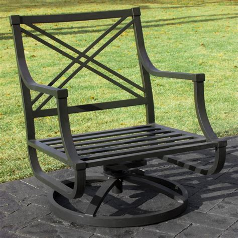 Furniture Remarkable Swivel Rocker Patio Chairs Ideas. Design A Stamped Concrete Patio. Install Patio String Lights. Home Built Patio Furniture. Cheap Plastic Patio Dining Set. Durable Plastic Patio Chairs. Restaurant El Patio Shanghai. Outside Stone Patio Ideas. Brick Pavers For Patio