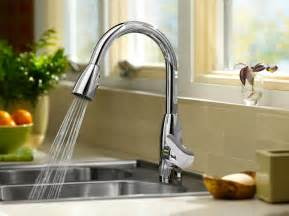 standard kitchen faucet leaking standard kitchen faucets and bathroom faucets apps directories