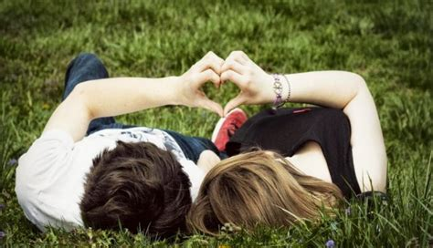 kata kata anniversary romantis bijak islami