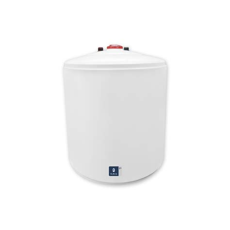 chauffe eau cuisine chauffe eau cuisine sous évier marcke 15 l 2 0 kw chauffe eau accessoires chauffage