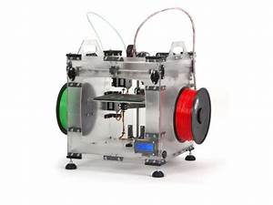 Vertex Original 3d Printer