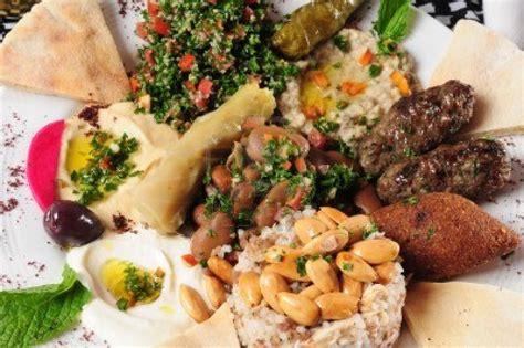 recomendado comida árabe superchevere
